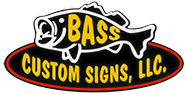 BASS Custom Signs, LLC.