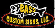 BASS Custom Signs, LLC.
